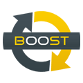 Boost.pl Coupons